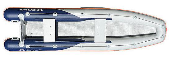 Challenger C380 de