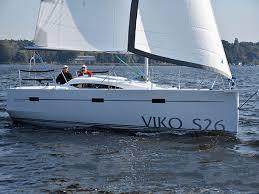 Viko S 26 de