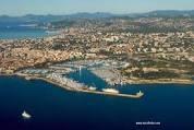 Antibes - Vauban