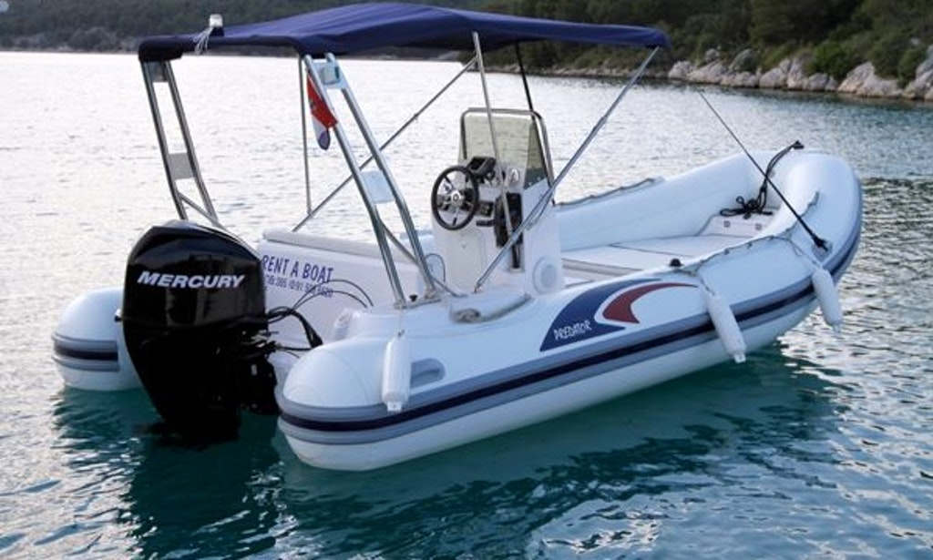 Predator 540 AS de