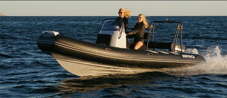 Navigator 570 de