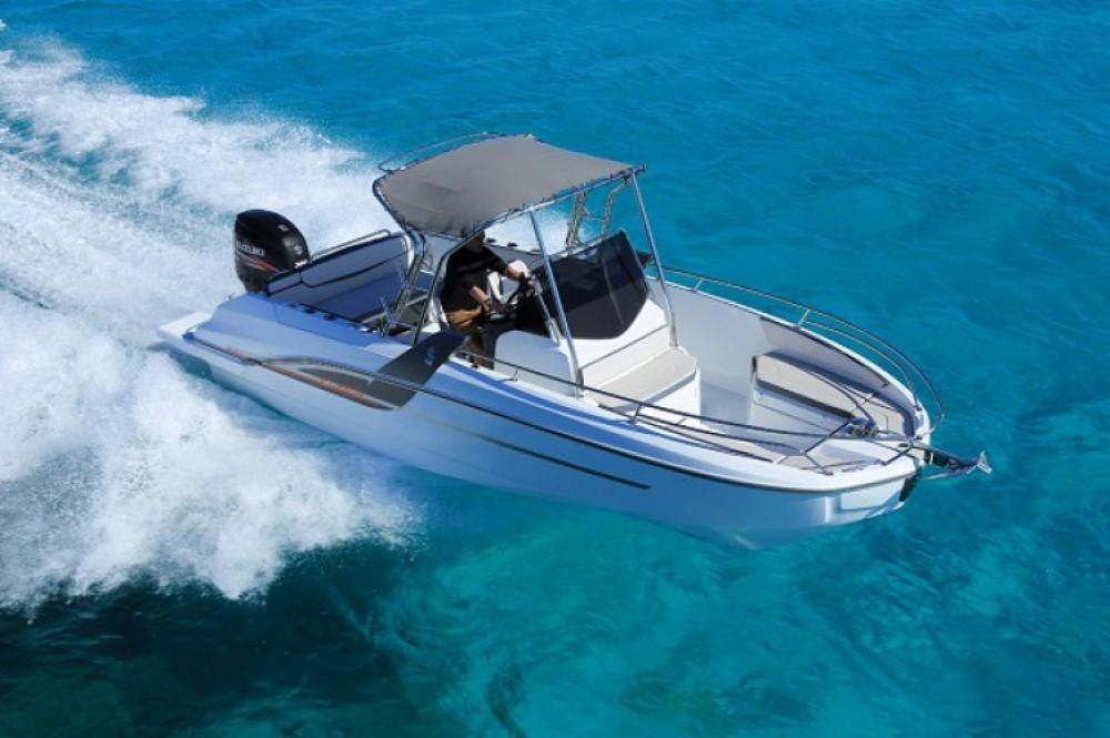 bateau a moteur synonyme
