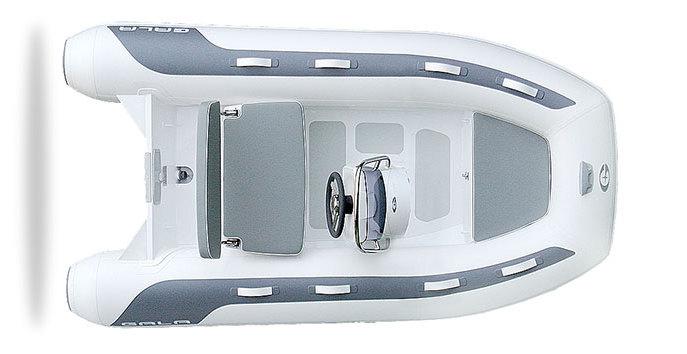 Atlantis A300L de