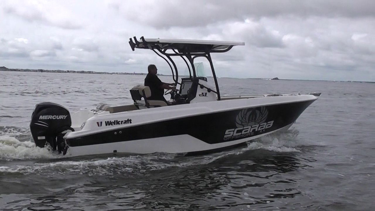 222 Fisherman de