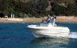 Cap Camarat 5.1 CC de Wrighton Yachts