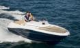 Cap Camarat 6.5 WA de Astérie Boat