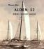 Alden 32
