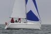 Sun Odyssey 24.2 de Hanse Yachts