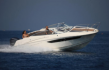 Cap Camarat 7.5 DC de Elan Yachts