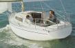 Brin de Folie - Folie Douce de Poncin Yachts