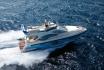 AZIMUT 45 de Hanse Yachts
