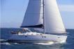 Oceanis Clipper 423 de Bénéteau