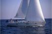 Oceanis 440 de Bénéteau