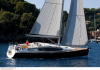 Sun Odyssey 44 DS de Hanse Yachts
