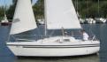 Balaton 21 de Gibert Marine