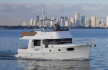 Swift Trawler 44 de Westerly Marine
