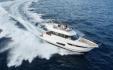 VELASCO 43 F de Absolute Yachts