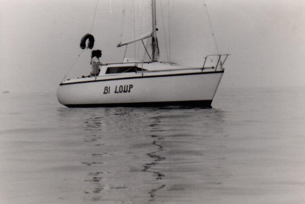 Bi-Loup 765 de