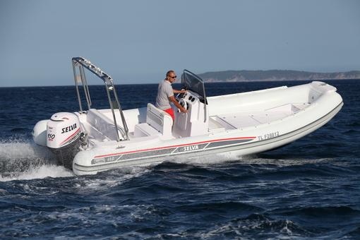D.570 de