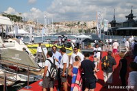 Cannes Yachting Festival 2015 - 7