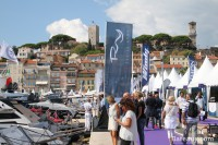 Cannes Yachting Festival 2015 - 2