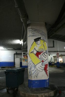 Criee Lorient 25