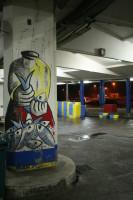 Criee Lorient 24