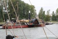 Le festival de Loire 2013 - 11