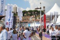 Cannes Yachting Festival 2015 - 4