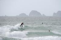 Surf en bretagne - La Palue (29) - 3