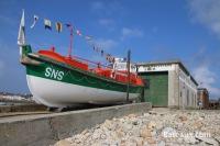 SNSM de Camaret sur Mer (29)