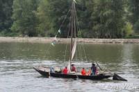 Le festival de Loire 2013 - 22