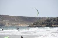 La Palue - Spot de Kite