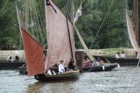Le festival de Loire 2013 - 17