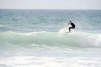 Surf en bretagne - La Palue (29) - 11