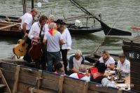 Le festival de Loire 2013 - 33