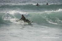 Surf en bretagne - La Palue (29) - 26