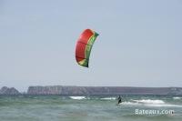 Session Kite Surf à la Palue (29)