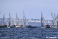 Grand Prix de l'Ecole Navale - 5