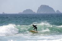 Surf devant les Tas de Pois (29)