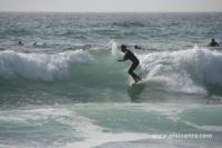 Surf en bretagne - La Palue (29) - 30