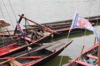 Le festival de Loire 2013 - 18