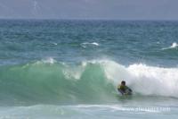 BodyBoard à la Palue - Crozon (29)