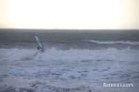 WindSurf en bretagne - (29)