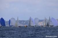 Grand Prix de l'Ecole Navale - 3