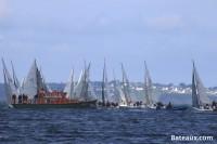 Grand Prix de l'Ecole Navale - 6