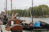Le festival de Loire 2013 - 7