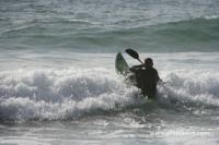 Surf en bretagne - La Palue (29) - 23