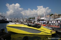 Cannes Yachting festival 2015 - 33