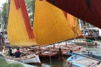 Le festival de Loire 2013 - 46